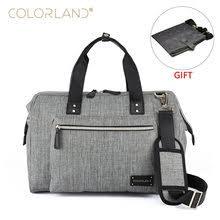 Popular <b>Colorland</b>-Buy Cheap <b>Colorland</b> lots from China <b>Colorland</b> ...