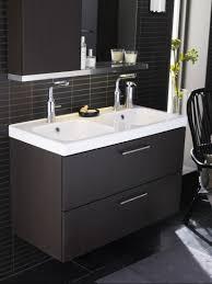 White Bathroom Units White Bathroom Wall Cabinet Spectacular Diy Bathroom Wall Storage