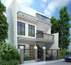 Best House Designs by Pinoy ePlans   RachFeedPhoto Credit   Pinoy ePlans
