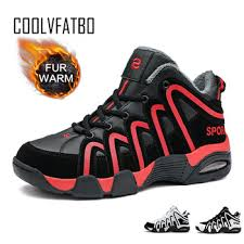 <b>COOLVFATBO</b> Store - Small Orders Online Store, Hot Selling and ...