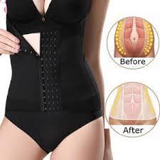 Купите <b>belly</b> belt maternity онлайн в приложении AliExpress ...