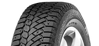 <b>Gislaved Nord Frost</b> 200 SUV test and review of the winter tyre ...