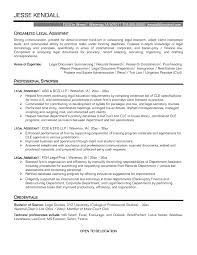 examples of resumes waitress resume sample job and template 89 amazing example of a resume examples resumes