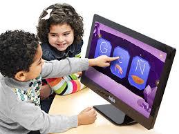 Resultado de imagen para matematicas en edad preescolar