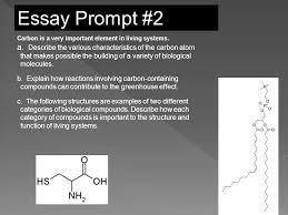 ap lang synthesis essay format