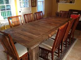 contact us reclaimed wood photo sep pmjpgt table reclaimed barnwood barn wood furniture diy