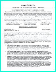 data analyst resume will describe your professional profile data analyst resume will describe your professional profile skills education and experience the