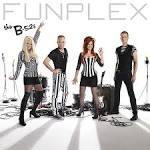 Funplex [Bonus Disc]