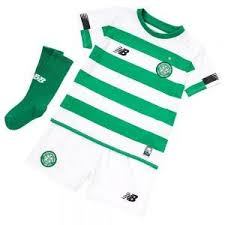 <b>Home Kits</b>   <b>Celtic FC</b> Shirts 19/20   Official FC Celtic Store