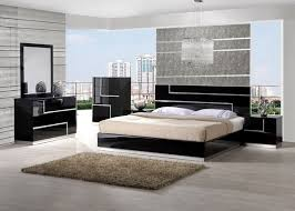 black furniture bedroom ideas and the design of the furniture ideas to the home draw with attraktiv views and gorgeous 20 black furniture room ideas