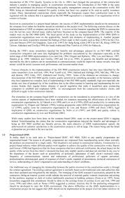 cover letter examples of good essays examples of good essays cover letter a good essay example template research paper sampleexamples of good essays large size