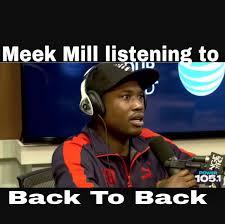 Drake Back to Back Memes #BackToBack - via Relatably.com