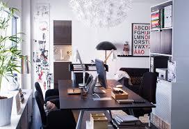 beautiful small office design ideas office workspace design ideas home design decoration ideas amazing beautiful home office decor