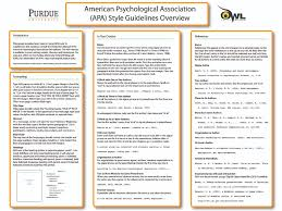 Article review apa Limited Time Offer Buy It Now sandiego How to write an  admissions letter Alib