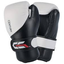 <b>Перчатки</b> для бокса и единоборств — купить на Яндекс.Маркете