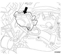wiring diagram for land rover discovery 2 wiring free image on land rover defender wiring diagram pdf