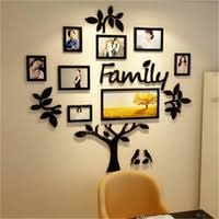 Wholesale Large Framed Wall Pictures for Resale - Group Buy ...