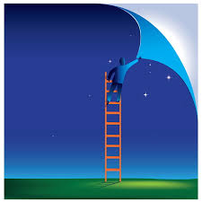 from transition to new beginning explore and plan your career ladder starts beginning