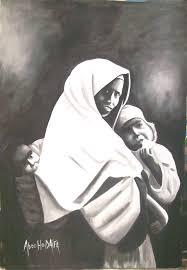 8799 - condition de la femme (jamal Abouhodaifa) - condition_de_la_femme