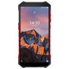 <b>Ulefone Armor X5 Pro</b> | NFC | Rugged Smartphone