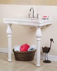 bathroom sink cabinet ideas home design marvelous
