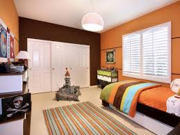 rooms paint color colors room: best color to paint your bedroom home design ideas