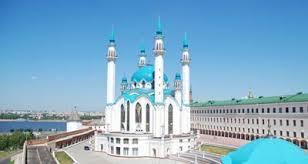 سياحة لدولة روسيا أكبر دولة في العالم images?q=tbn:ANd9GcS