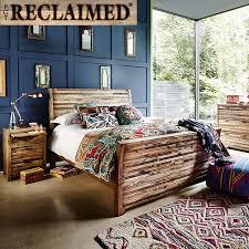 bedroom ranges bedroom furniture sets barker stonehouse barker stonehouse furniture