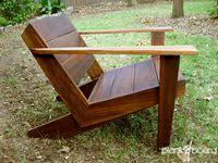 Chair: лучшие изображения (160) в 2019 г. | Woodworking, Wood ...