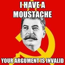 Tech 9 Memes   Previous Meme Random Meme Next Meme   Brandens ... via Relatably.com