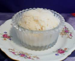 Simple Vanilla <b>Ice Milk</b> Recipe - Food.com
