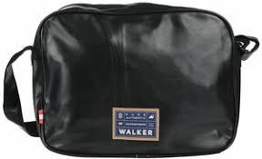 Школьные <b>сумки Walker</b> — купить на Яндекс.Маркете