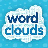 <b>Word Clouds</b> • ABCya!