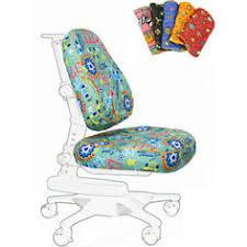 Купить домашний текстиль <b>Mealux</b> в интернет-магазине | Snik.co