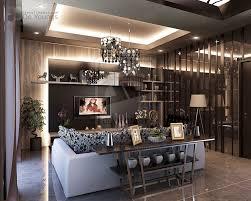 living room plan ideasjpg lighting living room designs ceiling ideasjpg bathroomexcellent asian inspired dining room
