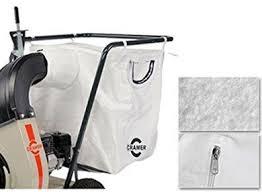 Купить <b>мешок для садового пылесоса</b> Cramer 1429450 к LS 5000 ...