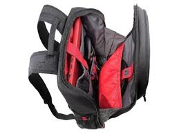 Купить <b>сумку</b> для ноутбука Рюкзак <b>Dell</b> Pursuit (for all 15-<b>17</b> ...