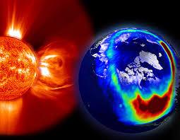 Relación 5 dias observados sobre eventos ocurridos en el planeta tierra.Hay una relaccion 300 dias detras 3/7/2012 consecutivos que presenta la misma relaccion. Images?q=tbn:ANd9GcSkUP3ebxt_AvyX4njIxuSERD0sotIqWp8pneSqenhNSqQUfCim