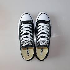 2019 <b>CONVERSE origina all</b> star shoes <b>new</b> Chuck Taylor uninex ...