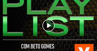 Playlist 59 - Southern Rock + <b>Krokus</b> - <b>Big Rocks</b> by Beto Gomes ...