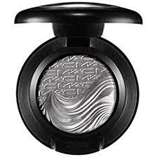 <b>MAC</b> Extra Dimension Eyeshadow | Cosmetify