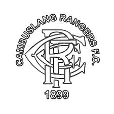 Cambuslang Rangers F.C.