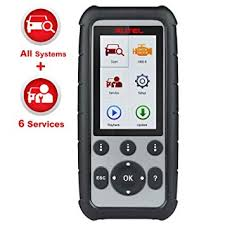 Amazon.com: <b>Autel MaxiDiag MD806 Pro</b> OBD2 Scanner ...