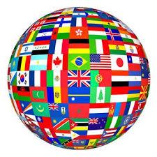 Výsledok vyhľadávania obrázkov pre dopyt Other country world