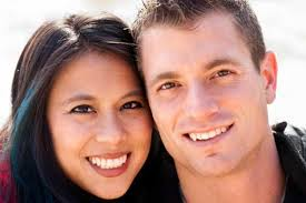 ChristianCafe com  Singapore Christian Dating  amp  Singles ChristianCafe com Are you single and seeking in Singapore  ChristianCafe com has many dating profiles of Christian singles from Singapore and beyond  You can communicate with