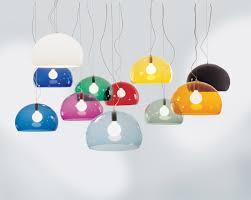 toobe lamp ferruccio laviani kartell fly lamp battery lamps ferruccio laviani