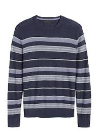 men: Silk <b>Linen</b> & Performance <b>Linen</b> sweaters | <b>Banana Republic</b>