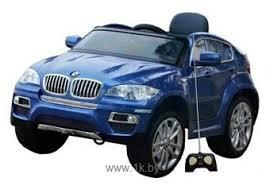 <b>JIAJIA BMW</b> X6 JJ258 купить в Минске недорого с доставкой по ...