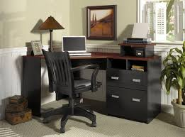 work desks home office. small corner desks wood work home office