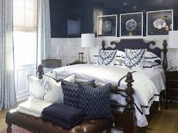 coastal bedrooms beach inspired bedroom furniture